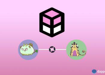 BoxSwap