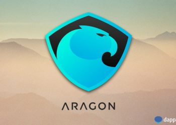 Creating decentralized organizations with Aragon