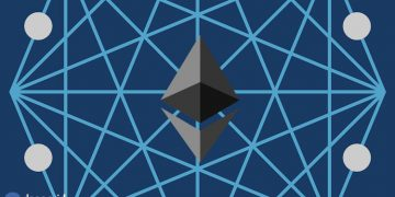 Top 10 Ethereum based decentralized exchanges by volume and users