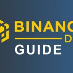 Binance DEX Guide