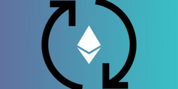 Decentralized exchanges and protocols for Ethereum tokens