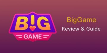 Big.Game review and guide