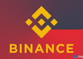 How to reduce Binance fee