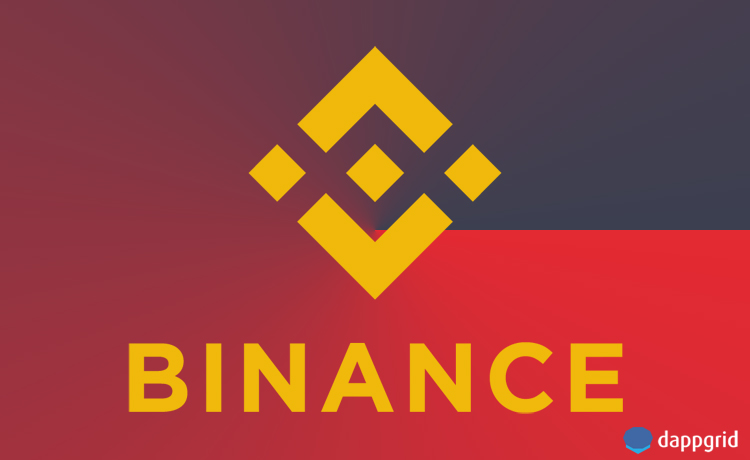 How to reduce Binance fee