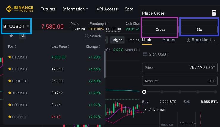 azioni stellantis valore nas btc tradingview