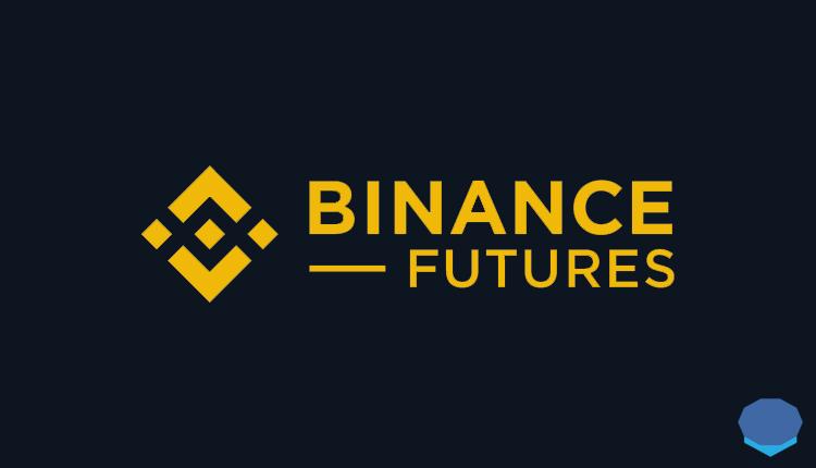 Binance Futures Tutorial: Trading, Calculator & Fees Explained