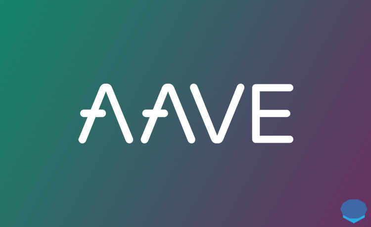Aave review: How to borrow & lend cryptocurrencies