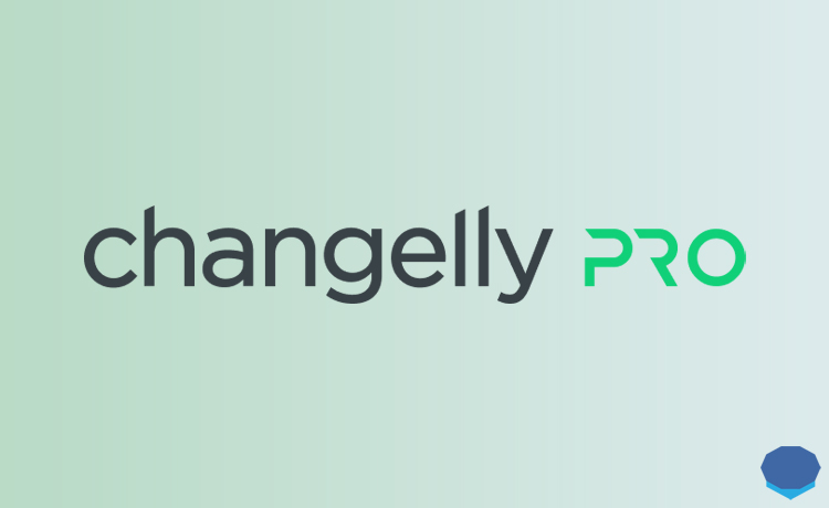 Changelly PRO review