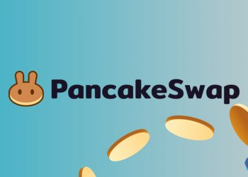 PancakeSwap review: Staking CAKE token