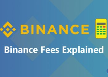 Binance fees explained & Binance fee calculation