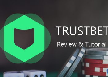 Trustbet review: Is it legit?