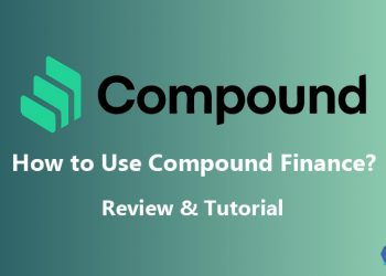 Compound Finance review & tutorial