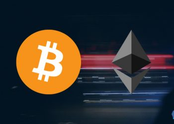 How to speed up Bitcoin and Ethereum transactions?