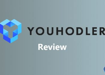 YouHodler review