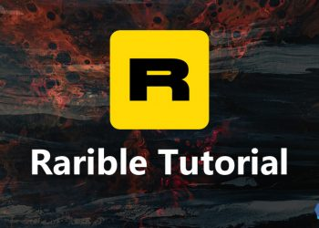 How to use Rarible?