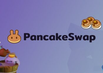How to use PancakeSwap with MetaMask?