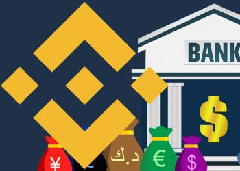 How to cash out from Binance?