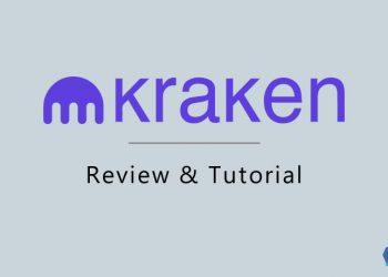Kraken review & tutorial