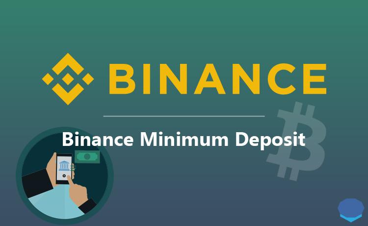 Binance Exchange - Recensione ufficiale