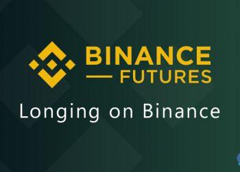 How to long on Binance? Longing on Binance