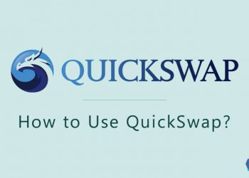 How to use QuickSwap? QuickSwap review & tutorial